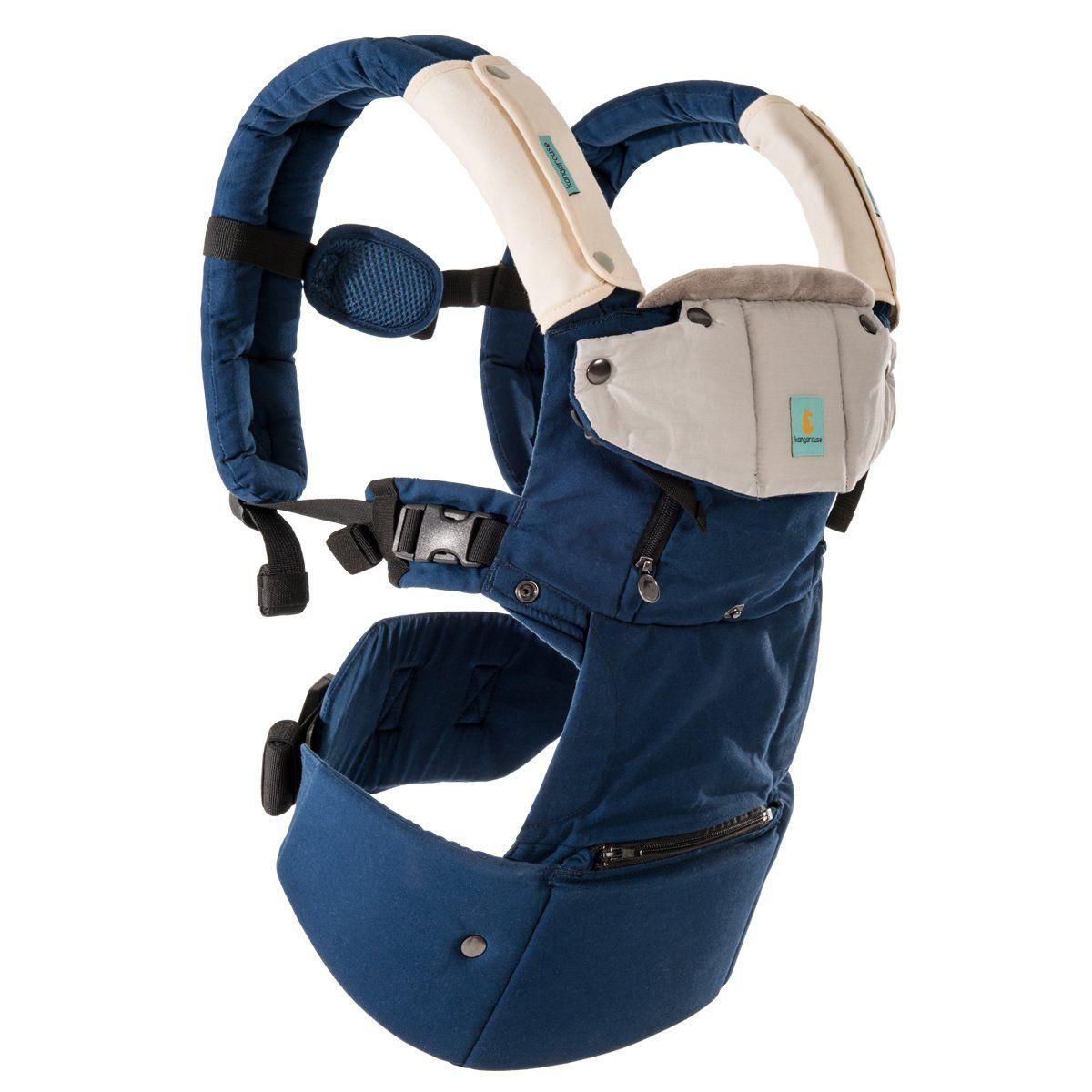 1e2e808cd93 Snugli baby carrier for hiking jpg 1200x1200 Snugli baby carrier for hiking
