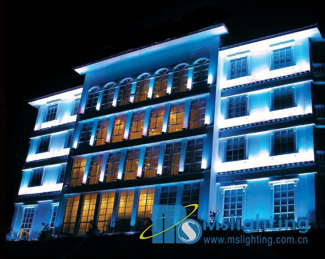 wall washer lights ides 300 lighting pinterest stage lighting