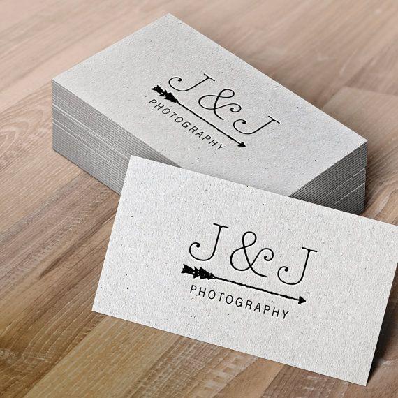 Arrow photography logo photography business card photography arrow photography logo photography business card photography business brand bohemian logo hipster reheart Choice Image