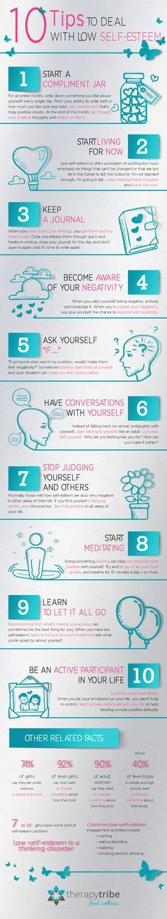 How to Be Happy with Yourself in Life