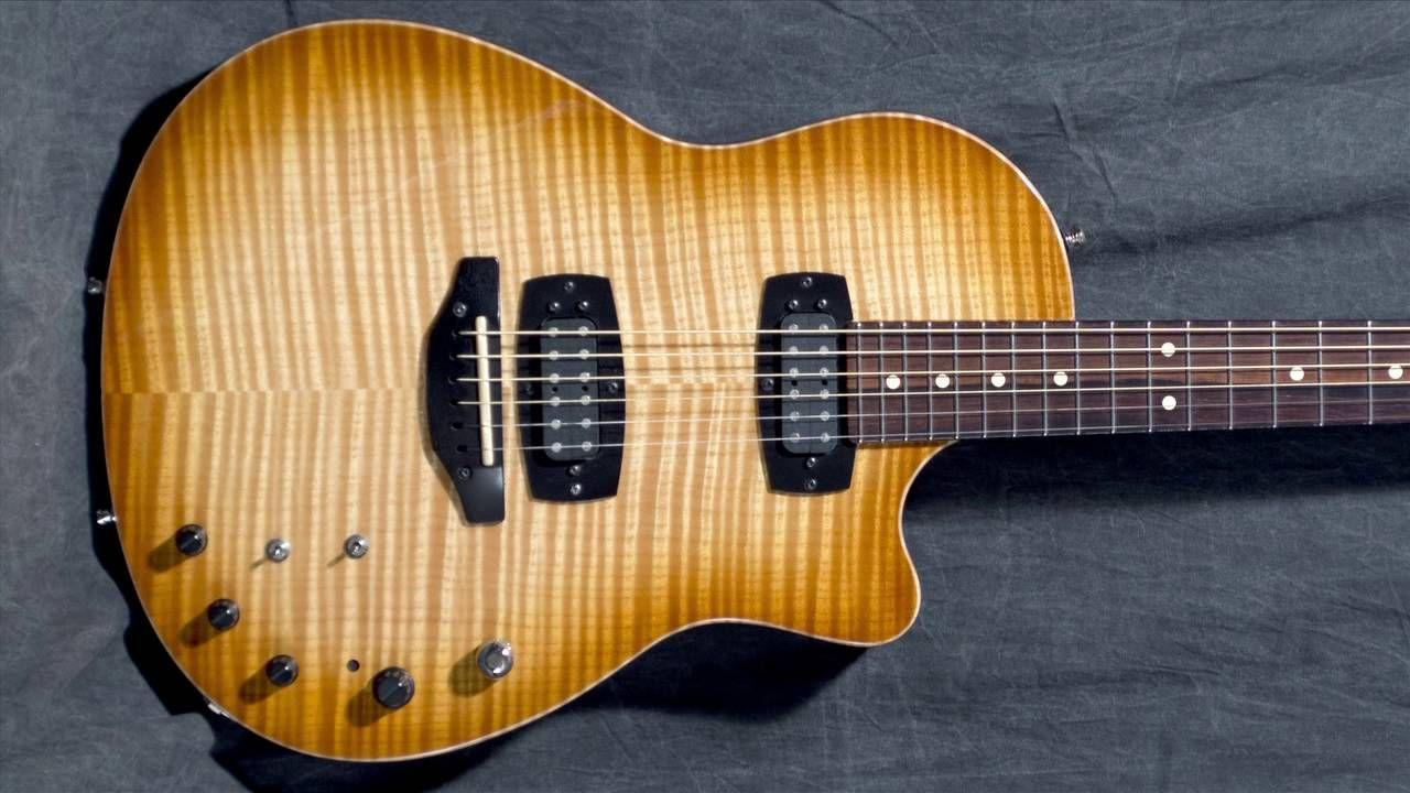 Comparison Of 3 Sigma Audio Acoustic Guitar Ir Acoustic Guitar Guitar Acoustic