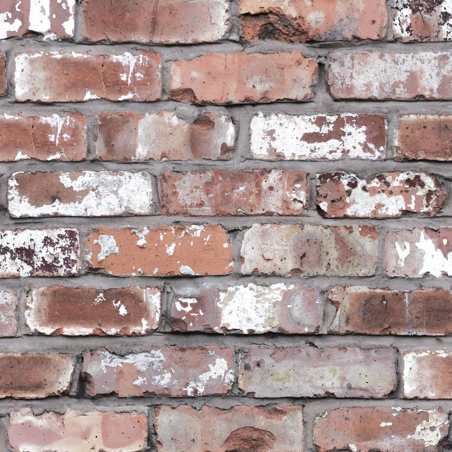 Great Wallpaper Brick Homebase  1Ca237E419Aa19F160580F5C12276308 Trends 358121