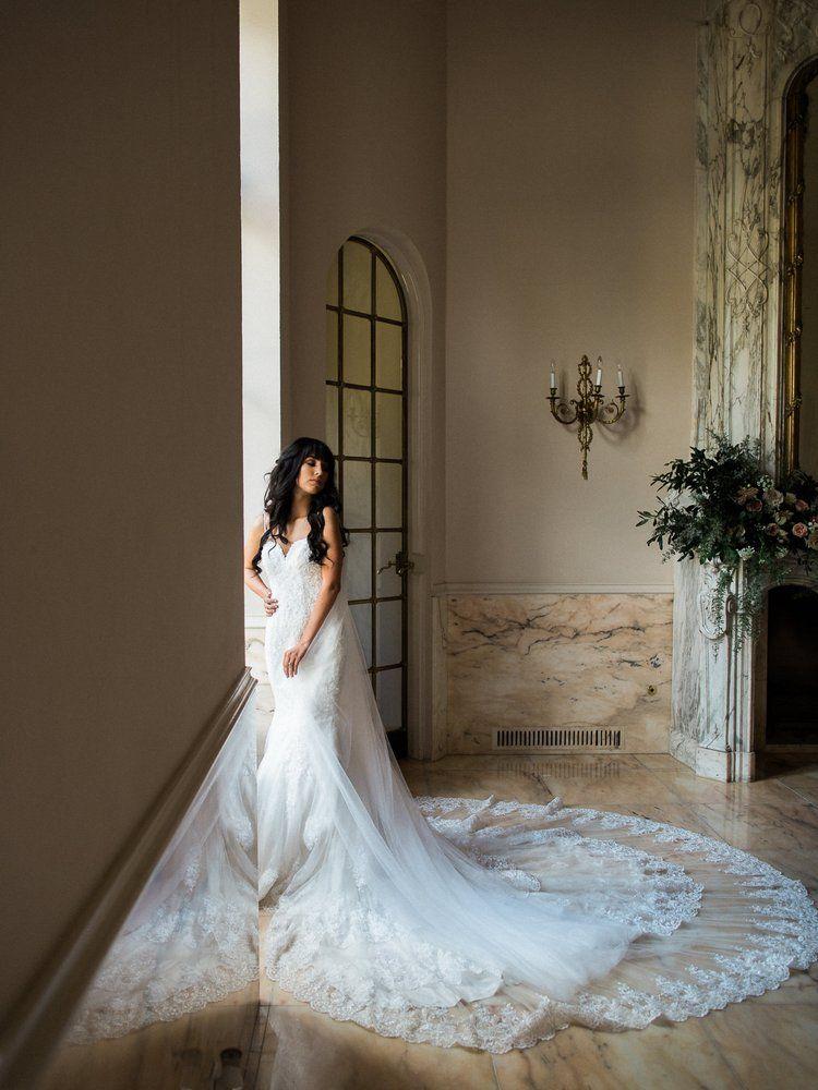 Photo Of C Est Toi Bridal Atelier Friendswood Tx United States Custom Wedding Dress In Houston Tx Be Wedding Dresses Custom Wedding Dress Bridal Dresses,Vintage Wedding Dress Stores Near Me