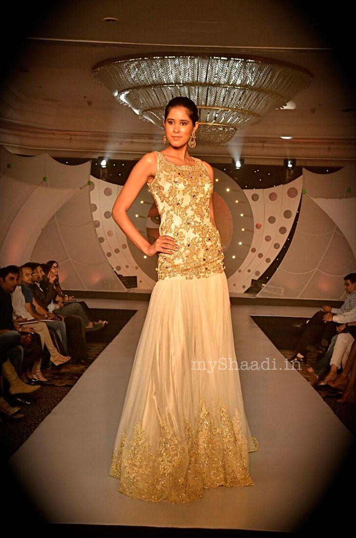 Priya Gold 53 Grade Cement