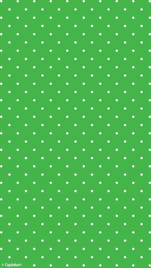 48++ Green day wallpaper iphone ideas