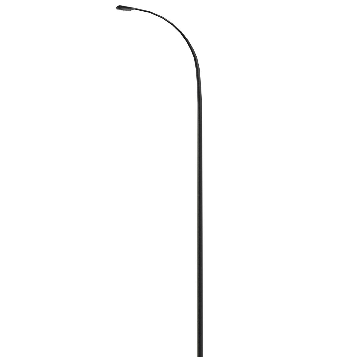 Single Street Lamp Single Street Lamp Street Lamp Lamp Lamp Logo
