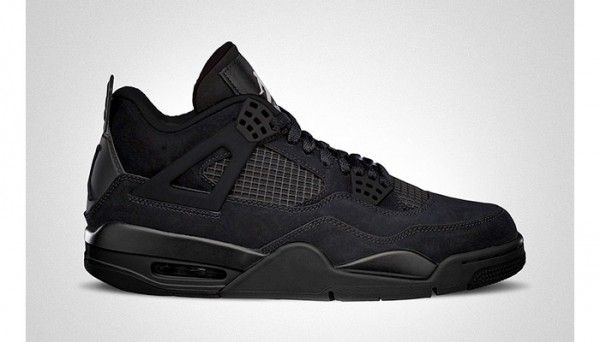new style c8ad9 2efc2 25 Jordans Kicks Deals Would Like To See Return In 2014- http