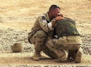 Emotional War Photography Bing Images Soldier Military Military Heroes