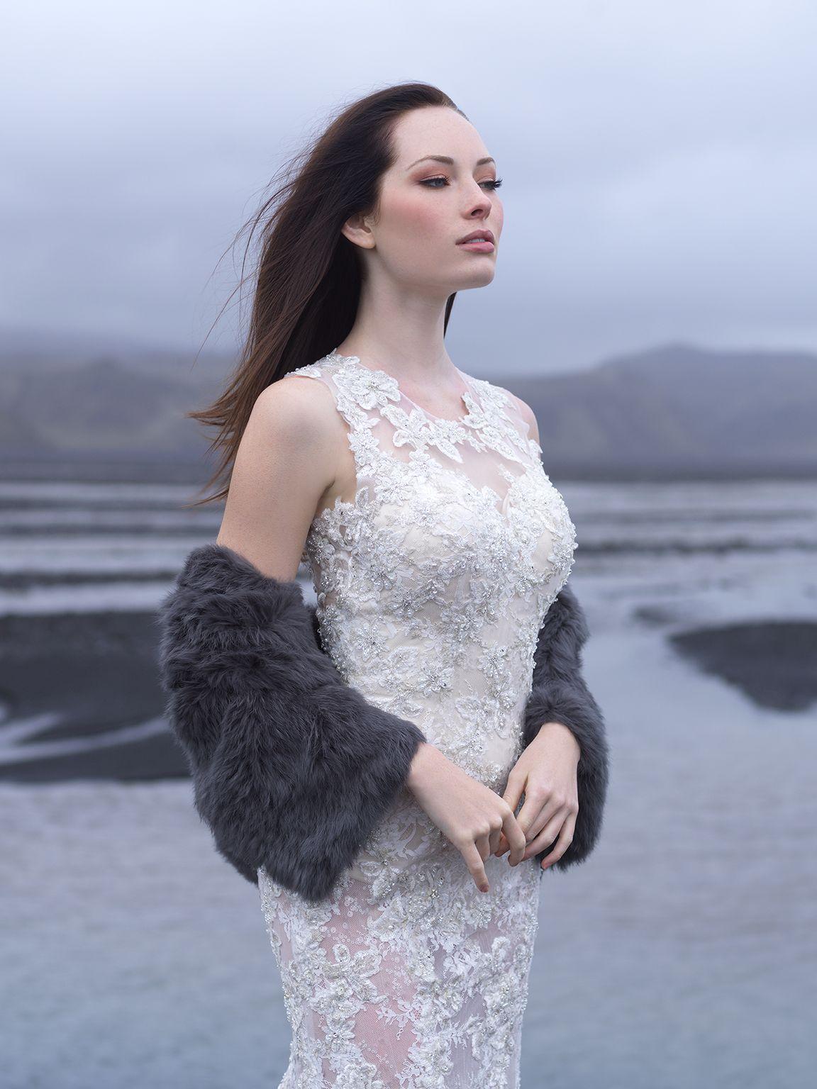Related item image wedding dresses in pinterest allure