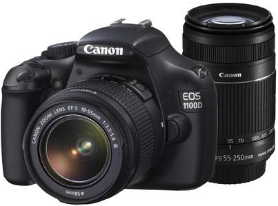 e78c8010f5e Flat 23% Off On Canon EOS 1100D DSLR Camera At Flipkart ...