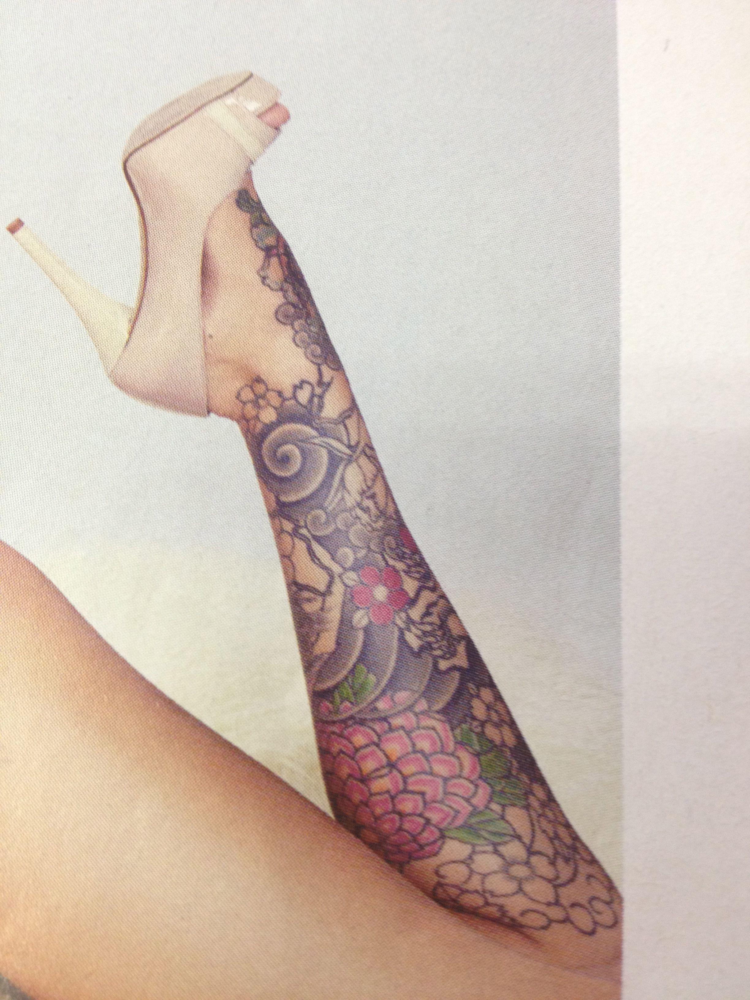 fc22daf3c tattoo inspiration | tattoo ideas