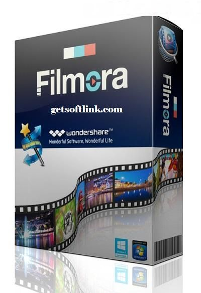 download filmora free full version 2017