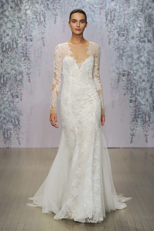12 Kira Rgb Monique Lhuillier Monique Lhuillier Wedding Dress 2016 Wedding Dresses Monique Lhuillier Bridal