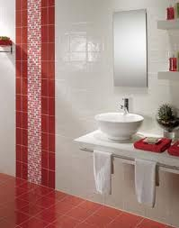 cuartos de baño gresite - Buscar con Google | cuartos de baño ...