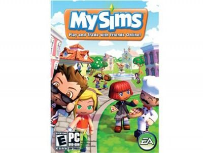 Best Pc Video Games Kids Can Play On The Computer Parenting Video Games Pc My Sims Best Pc Games