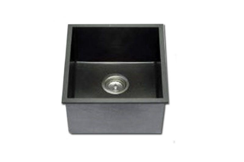 Lenova NG-05BK Bathroom Sinks   Sinks and Products