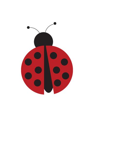 Ladybug Png 464 600 Festa Joaninha Joaninha Decoracao Festa Infantil