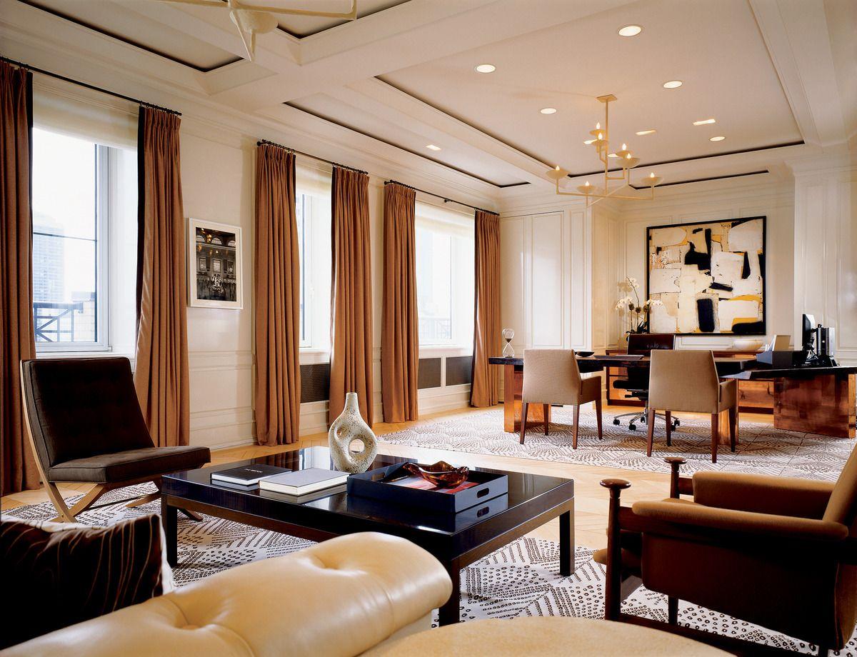 IKB: Ike Kligerman Barkley New York U0026 San FranciscoIke Kligerman Barkley  (IKB) Is An Architecture And Interior Design Firm Based In New York City  And San ...