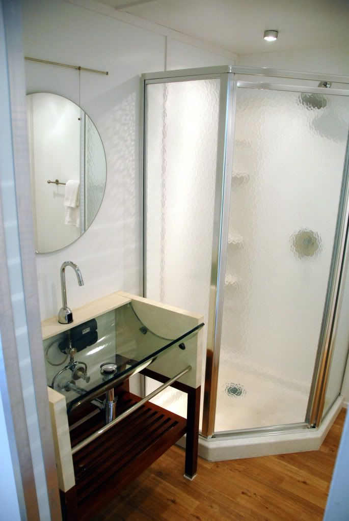 25 Best Modern Bathroom Shower Design Ideas  Small Bathroom Stunning Small Bathroom Ideas With Shower Stall 2018