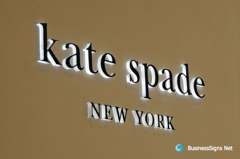 3d-led-side-lit-signs-with-black-acrylic-front-panel-for