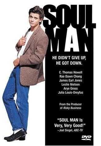 Soul Man (1986) - IMDb