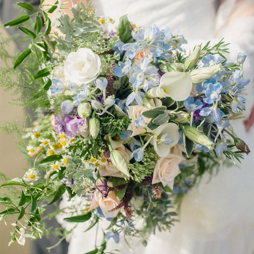 Wedding Bouquet Recipe Archives Tiffanie And Aarons Wedding