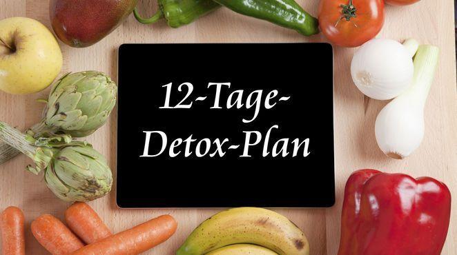 Diäten ohne Rebound-Effekt zum Abnehmen