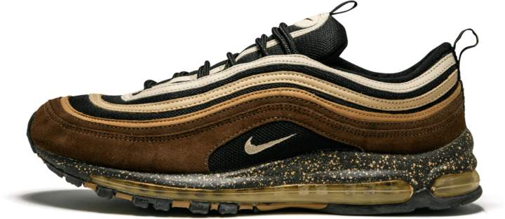 finest selection exquisite style quite nice Nike Air Max '97