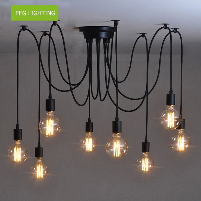 Cheap lighting chandeliers modern, Buy Quality pendant lighting ...