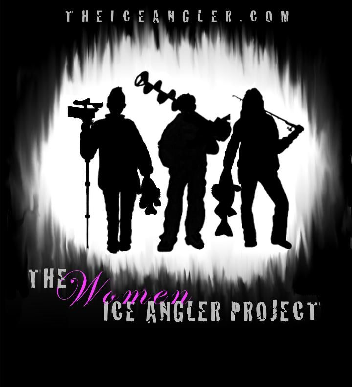 Have you ever considered ice angling? This event might be your chance! Second Year as Women Ice Angler Project Heads Back to Lake of the Woods  Events for women Ice Fishing http://www.womensoutdoornews.com/2016/02/24275/ via @teamwon