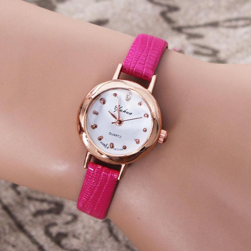 Watches Fanala Watch Men Fashion New Quartz Watch Steel Band Wrist Analog Bracelet Bangle Round Men Watches Relogio Masculino
