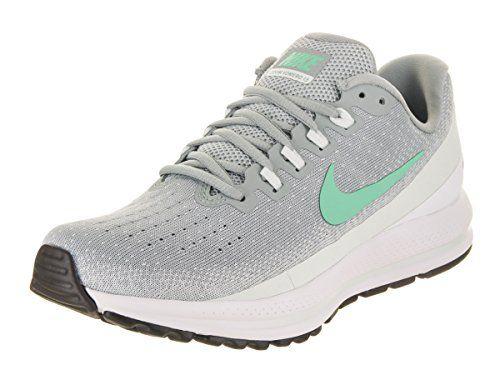 9b3c74cf6176  elegantshoegirl  peeptoeheels Must have NIKE Women s Zoom Vomero 13  Running Shoes (7.5 B US