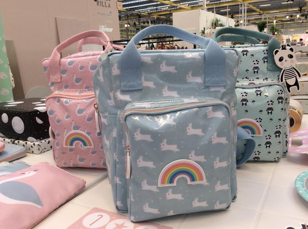 #New #Backpacks from www.kidsdinge.com                            http://instagram.com/kidsdinge          https://www.facebook.com/kidsdinge/ #kidsdinge #Kidsroom #babyroom #Toys #Speelgoed #worldwideshipping #School