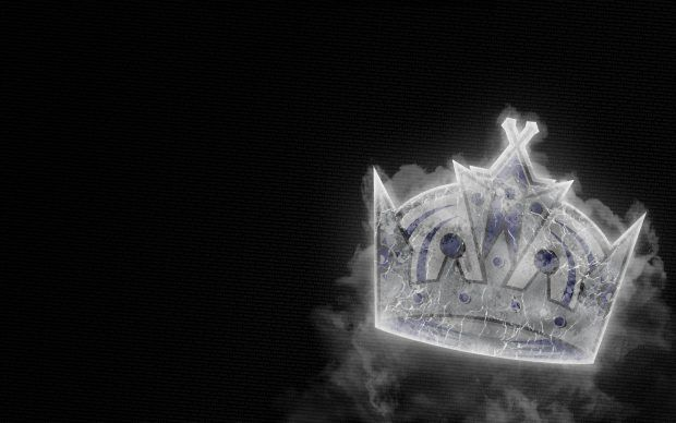 Crown Desktop Wallpaper Wallpaper Hd Wallpaper Desktop Wallpaper