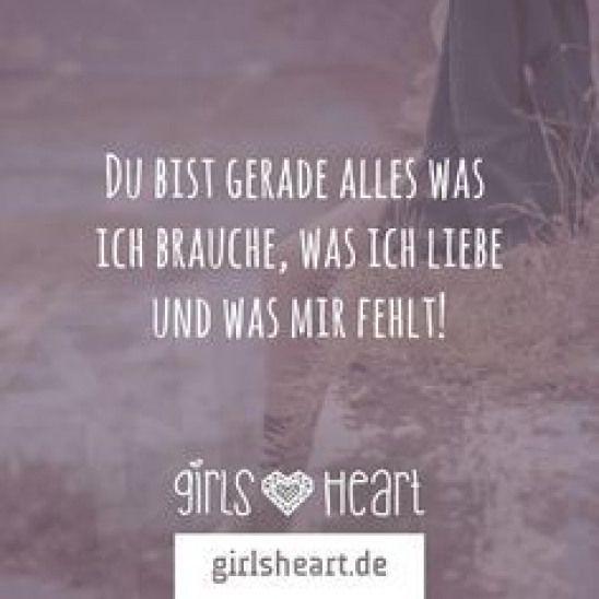 """Vermissen ist """"GRENZENLOS"""" #relationship"""