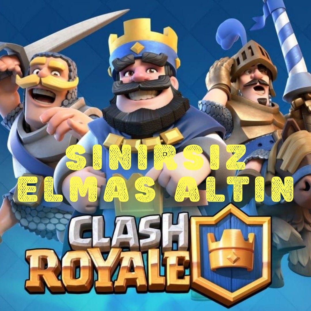 Nulls Clash Royale Apk Indir Son Surum Mod Hileli Pubg Minecraft Brawlstars Game Oyun Androido Clash Of Clans Goblin Oyun