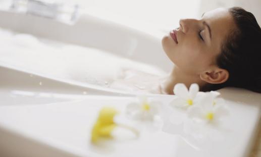 هل يمكن الاستحمام بعد جلسة الليزر مباشره ليزر إزالة الشعر بشرة وشعر Witch Hazel For Skin Homemade Skin Care Skin Bleaching Cream
