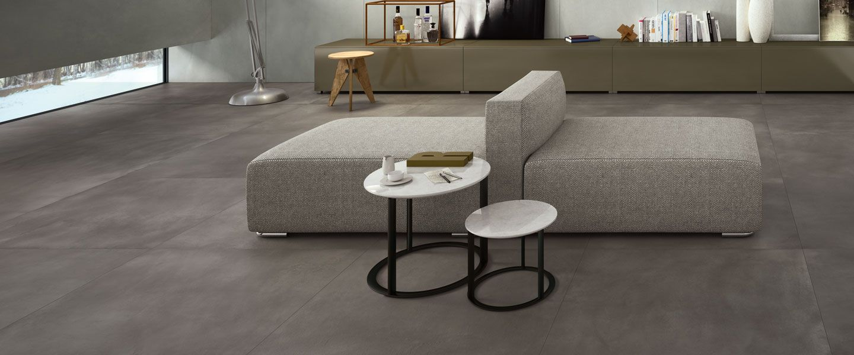 ariostea ultra resine warme farben erzeutgt ein angenehmes wohlgef hl. Black Bedroom Furniture Sets. Home Design Ideas