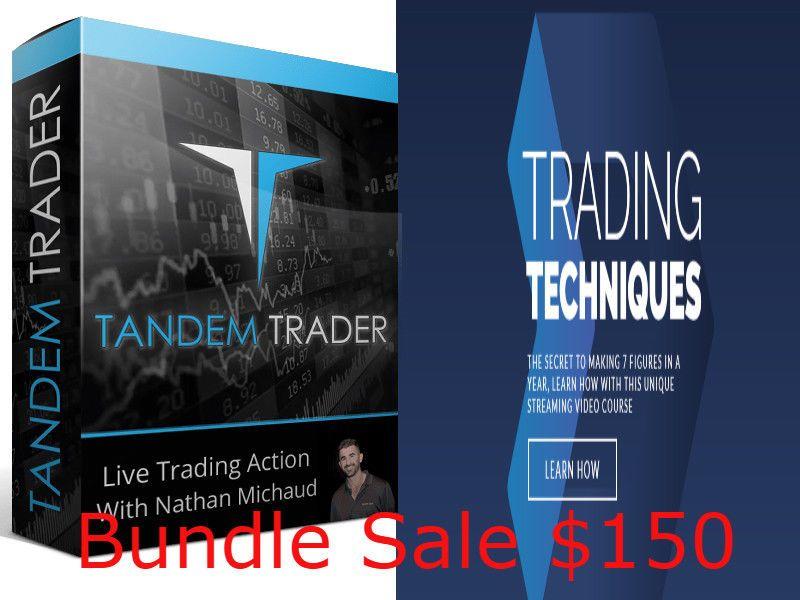 day trade cryptocurrency investors underground