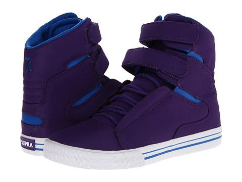 supra tk royal blue