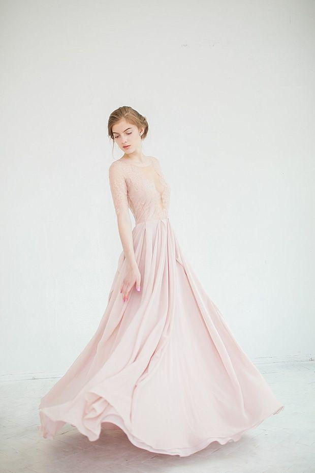 Online bestellen: Internationale Brautkleider von Etsy (Koop ...
