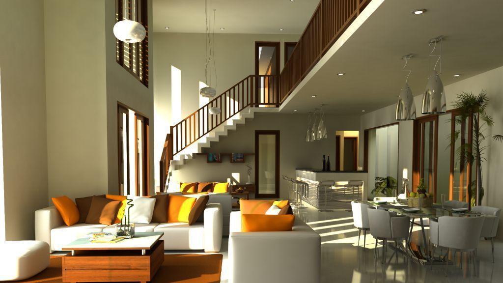 Emporio home interior design architect ideal services in bali also rh pinterest