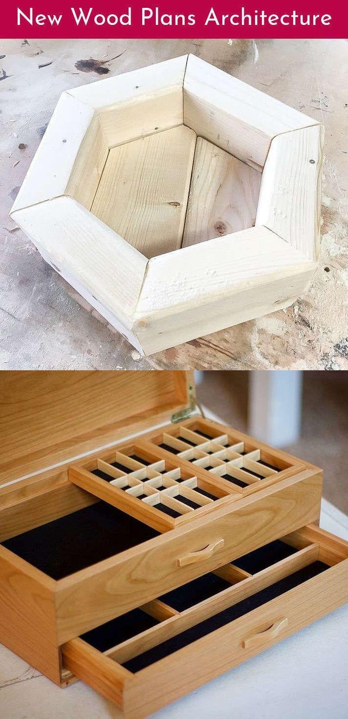 Woodworking Projects Men S Diywoodprojectseasykids Diy