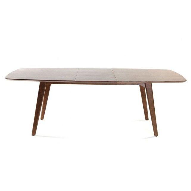 /table-salle-a-manger-annee-50/table-salle-a-manger-annee-50-24