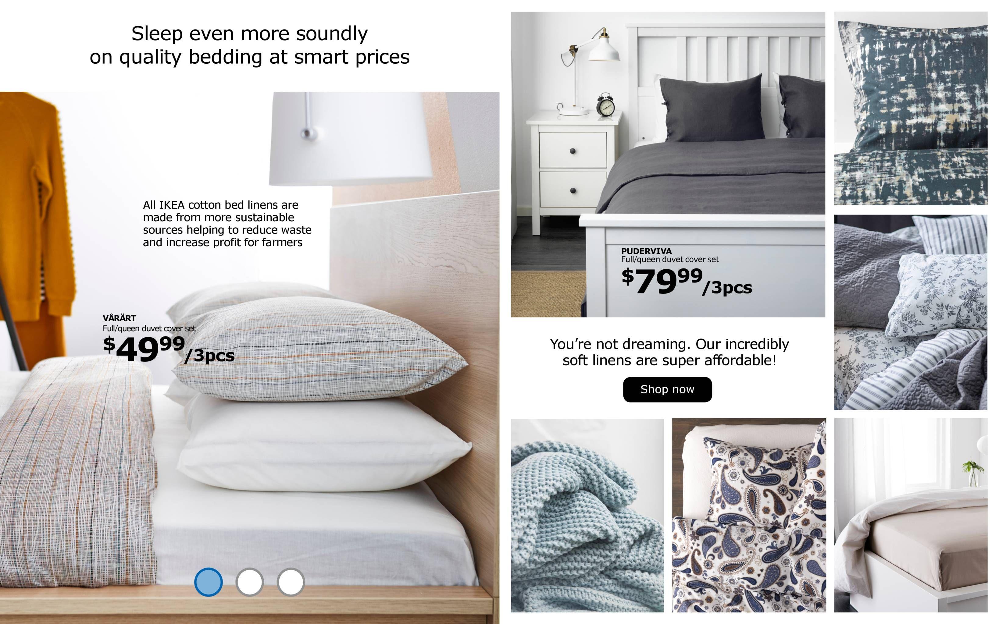 Surprising Pin By Erin Ireland On House Decor Ikea Bean Bag Chair Machost Co Dining Chair Design Ideas Machostcouk
