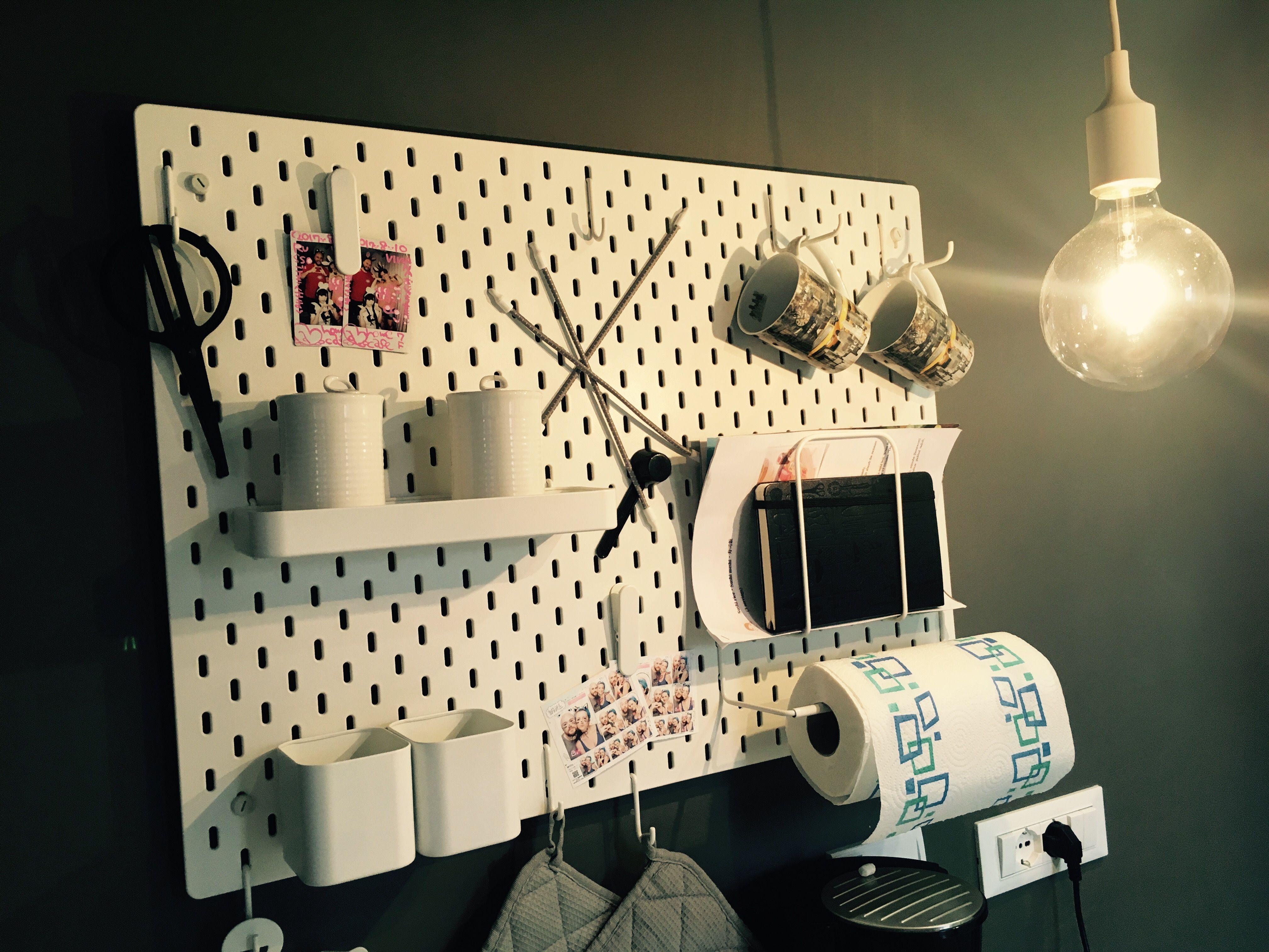 Ikea Lavagne Ufficio : Skådis skådisikea ikea ikeaskådis skadis skadisikea