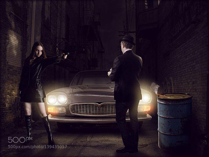 Female revenge skyhdrcontrastcloudscarvintagelightsladyfemalelovelycocktailmomentartsmokecleandarknesscommunicationphotographyphotoshopcomputerdramaticclassiccompositionlifestyleseffectgangstercolorfullstreet photographyclassroomphotoday http://ift.tt/1PwaAJe