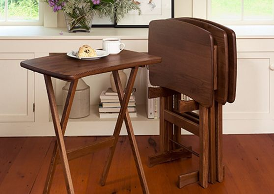 Manchester Wood Celebrating 40 Years Of American Furniture