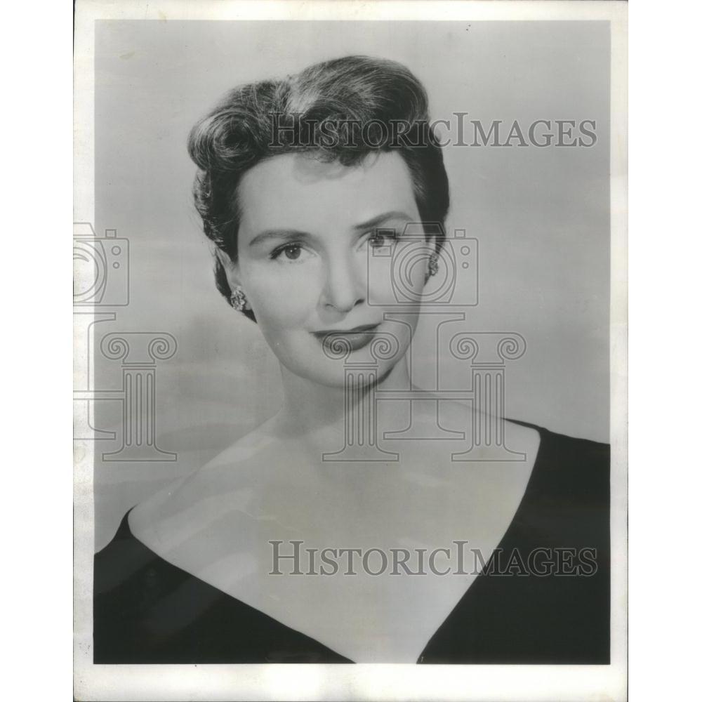 Bertha Belmore images