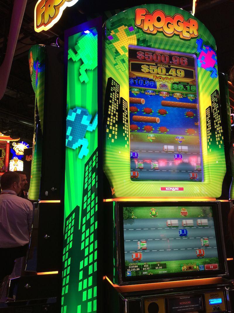 New slot machine videos 2016 slotomania casino slots free